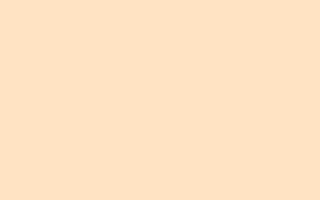 Что свечи зажигания могут сказать о состоянии двигателя