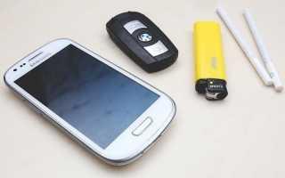 Что спрашивать по телефону при покупке б/у автомобиля
