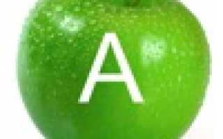 Alex-Anashkin › Блог › Электро-тонировка подробное описание и сравнение