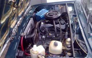 Троит двигатель ВАЗ 2107 карбюратор: описание, причины и методы решения