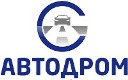 НД Автодром